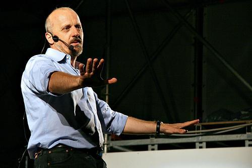STAGIONE DI PROSA 2011-2012 TEATRO COMUNALE DI VICENZA