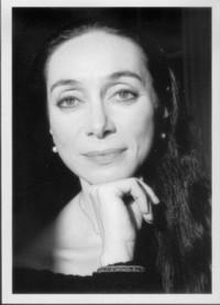 DANZAINFIERA 2013: speciale danza classica con Opera di Parigi e Accademia Vaganova