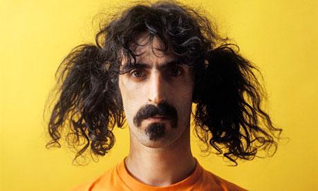 Frank-Zappa-006 (1)