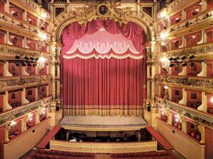 teatro_bellini_08