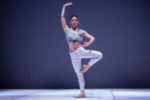 Balletto di Roma Fem 03 ph.M.Carratoni