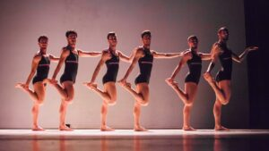 Balletto di Roma Tefer 01 ph.M.Carratoni