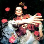 kate-bush-ninth-wave