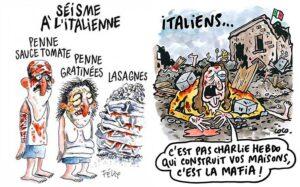 charlie-hebdo-italia-terremoto